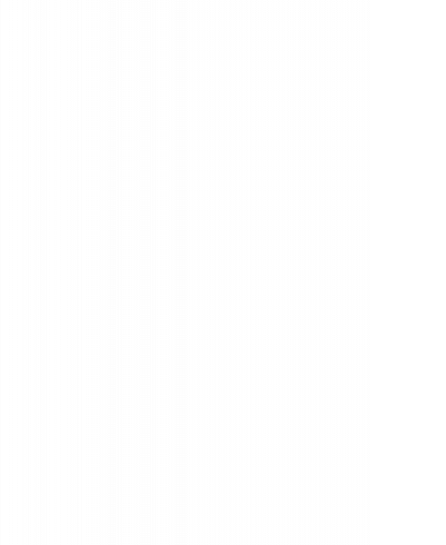 Jahleel – P Pod